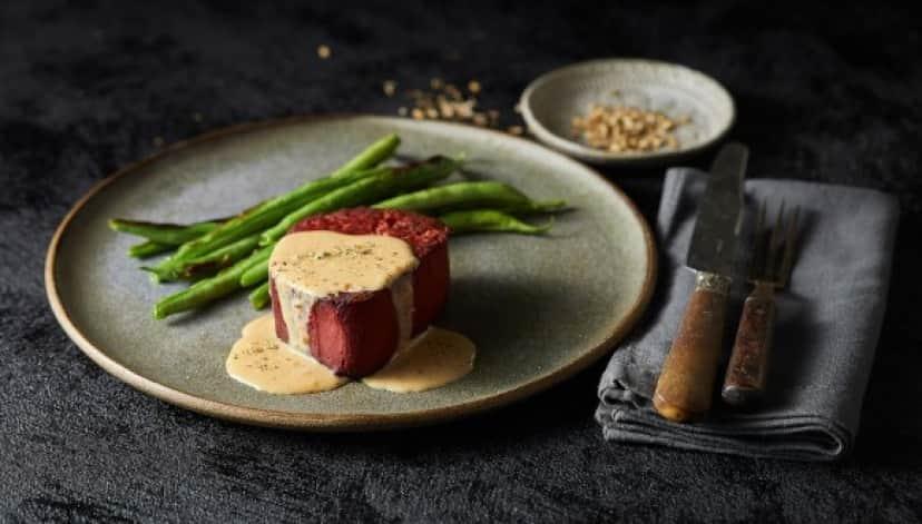 meat2_e
