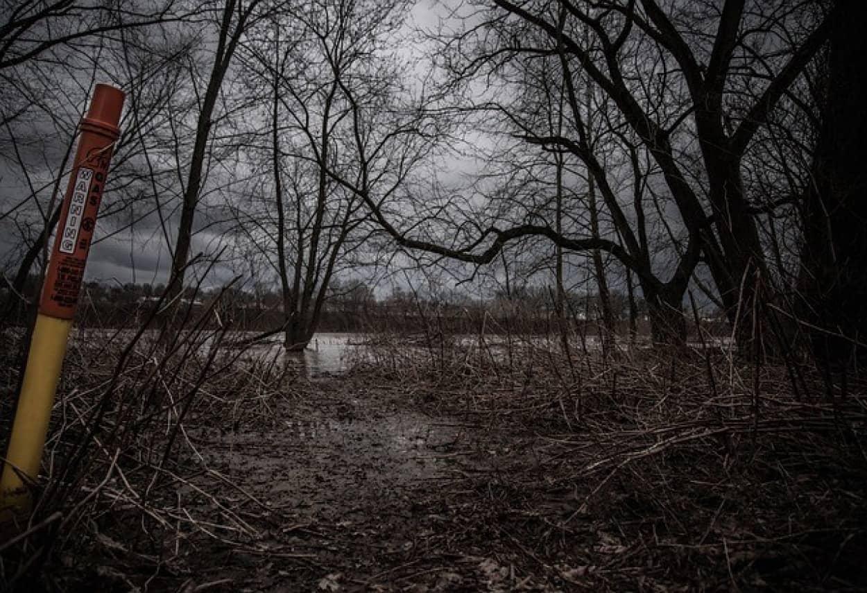 chernobyl-5080601_640