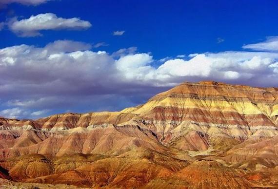 Painted-Desert-005_e