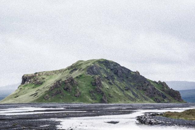 一度足を踏み入れると二度と戻れない。呪われた島と信じられている「エンバイテネット島」(ケニア)