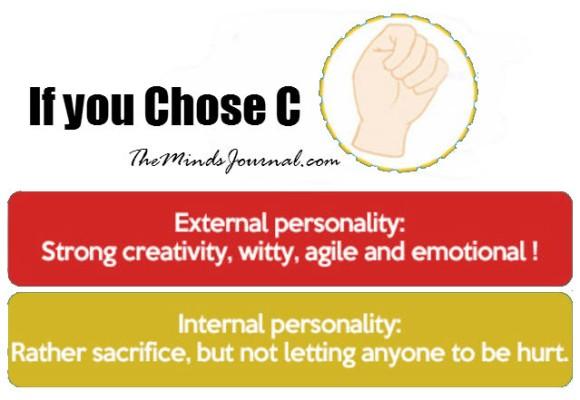 chose-C_e
