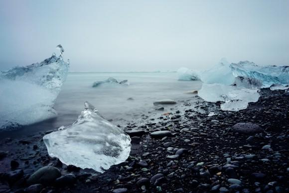 永久凍土から古代ウイルスが解き放たれ、世界的に流行の恐れありと懸念する科学者(フランス研究)