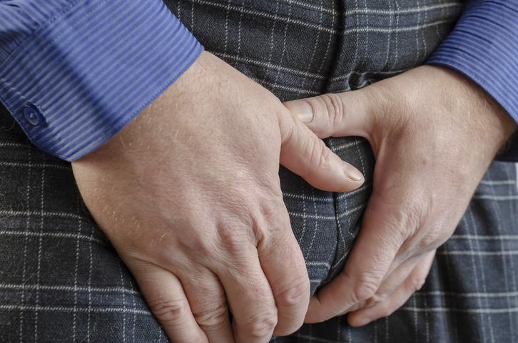 去勢すると長生きする。羊を使った実験により男性ホルモンがDNAを老化させている可能性