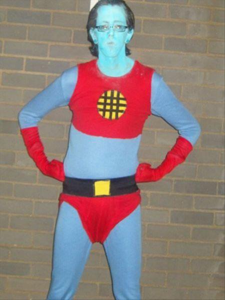 captain_planet_costumes_05