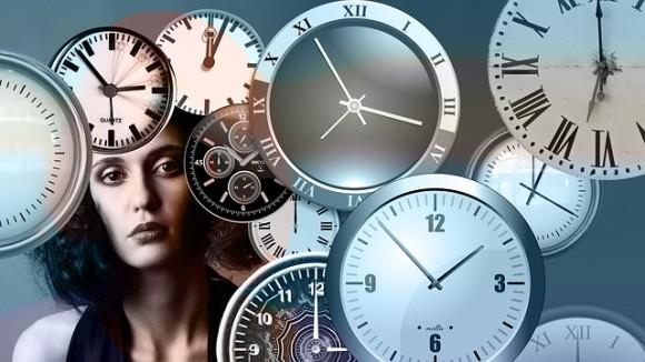 time-1739629_640_e
