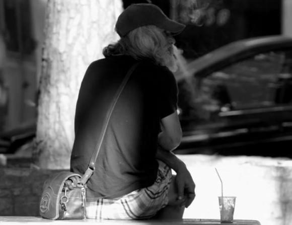 homeless3_e
