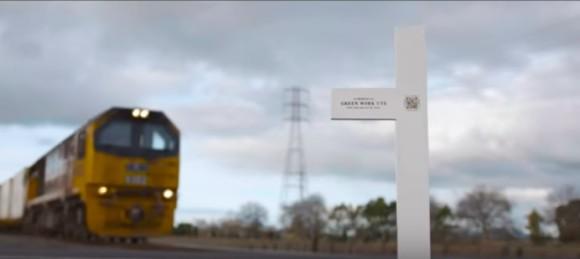 train and QR_e