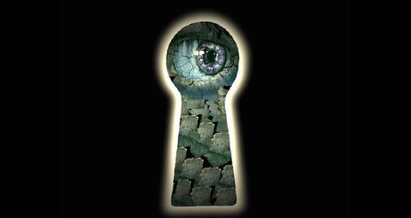 スピリチュアル:神秘的な体験が脳内の「知覚の扉」を開く(米研究)