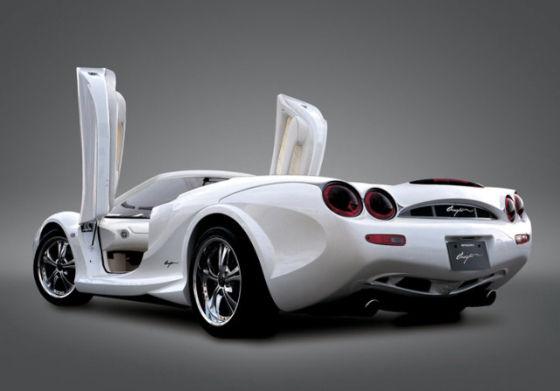 concept_car_52