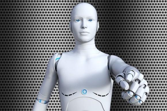 ロボットにあおられるとつい行動してしまう人間の特性が明らかに