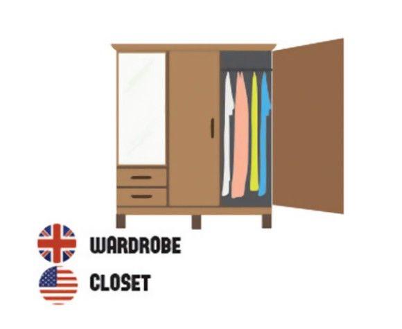 wardrobe-closet_e