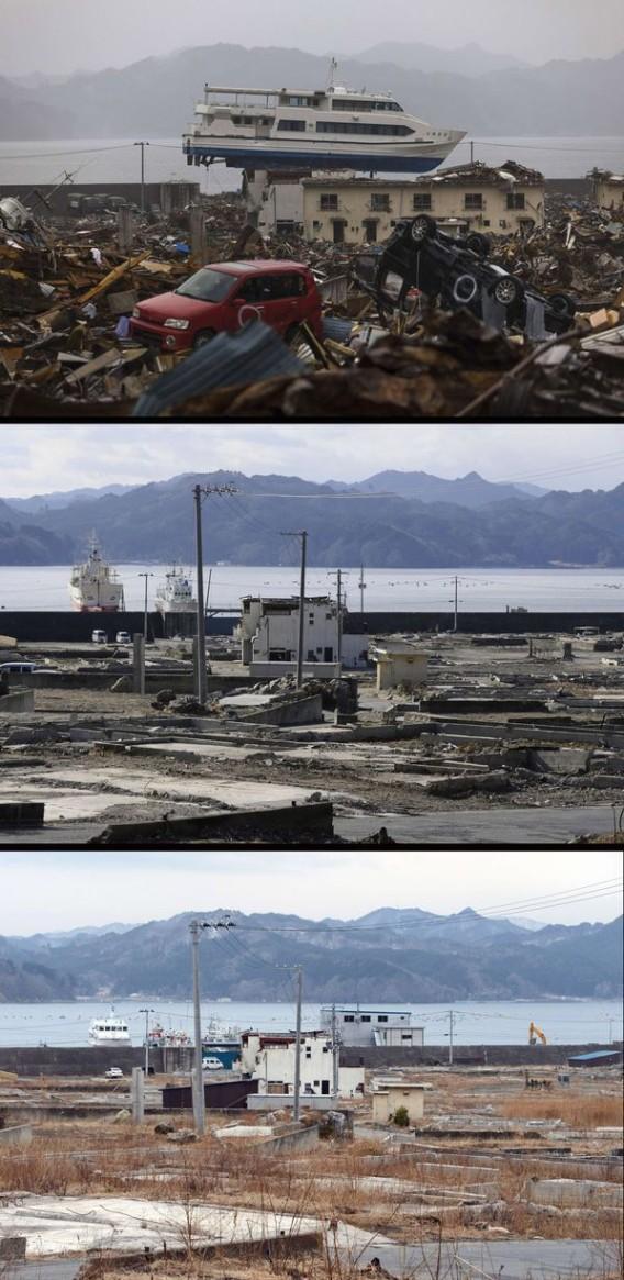 earthquake_in_japan_15_e