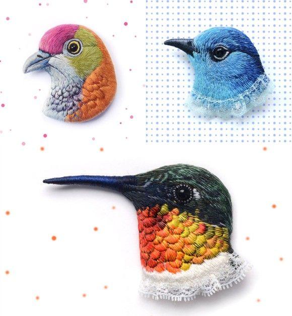 bird-5_e