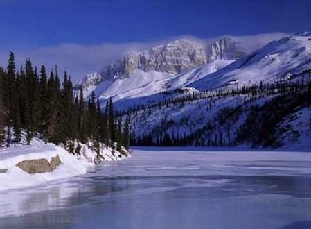 snow-scenes_555
