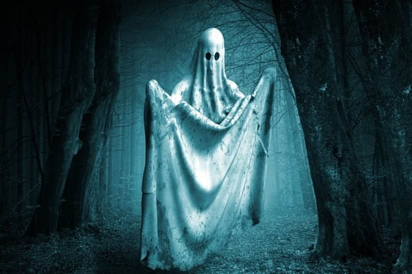 ghost-5676447_640
