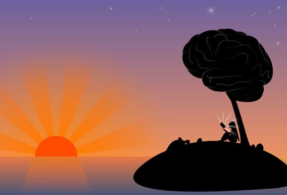 sunset-485016_640_e