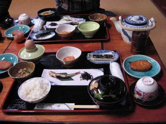 japanese_lunches_09