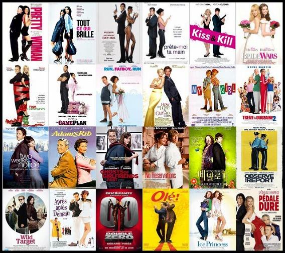 popular_movie_poster_trends_640_03