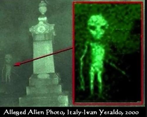 alien-2_e