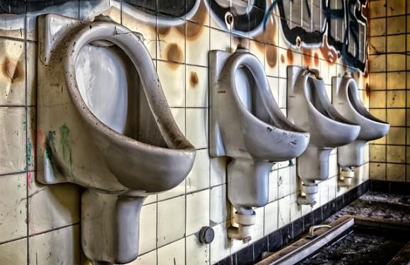 toilet-2789736_640_e