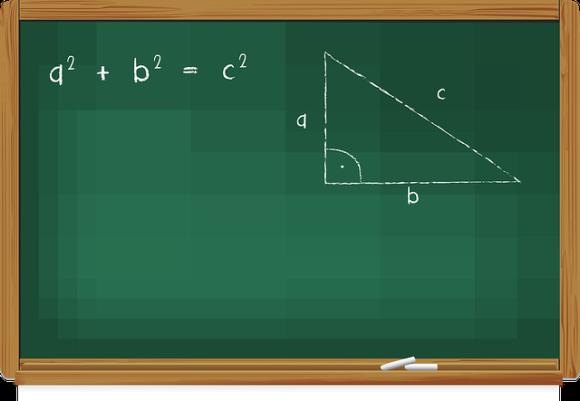 blackboard-1644744_640_e