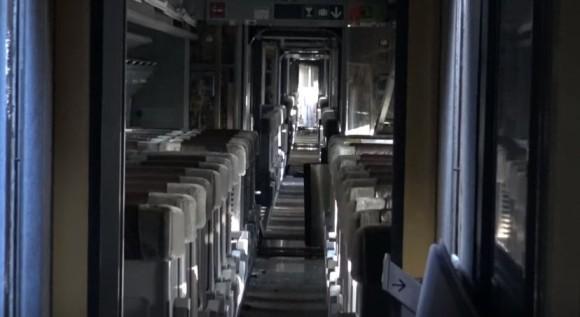 train7_e