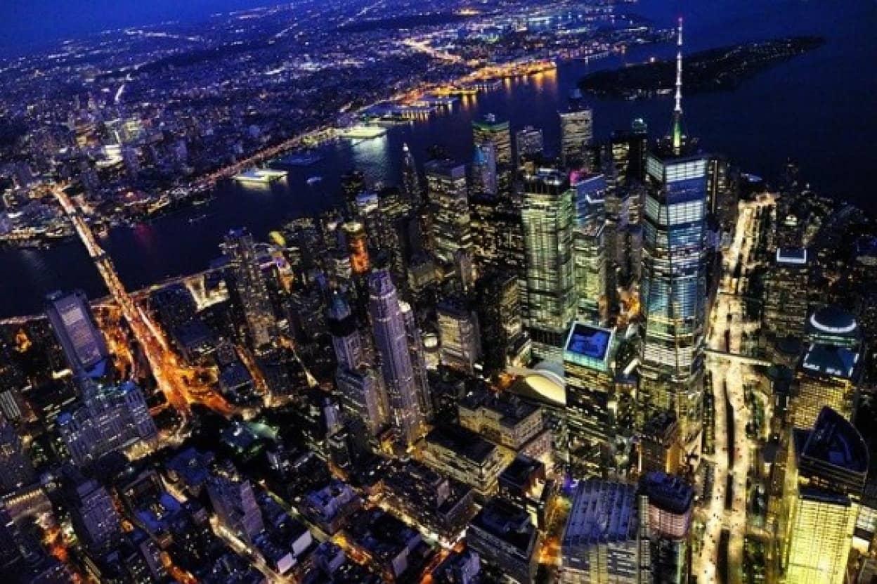 new-york-2699520_640_e