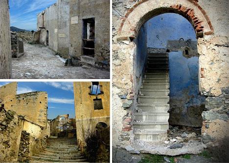 21-sardinia-abandoned-mountain-town1