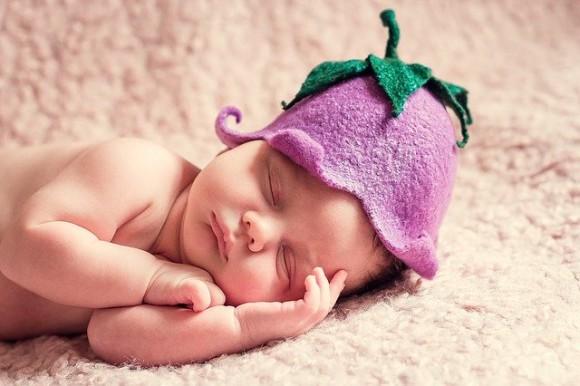 newborn-1328454_640_e