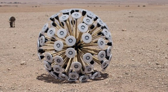 landmines_03_e