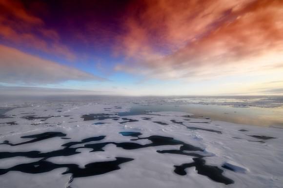 arctic-139396_640_e
