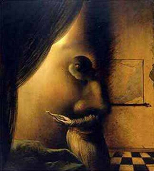 salvador_dali_optical_illusions_06