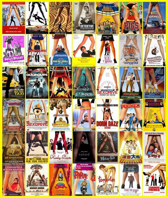 popular_movie_poster_trends_640_high_09