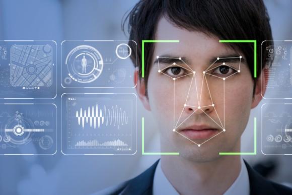 悪用の危険性を考慮して、Googleが顔認証技術の販売を中止