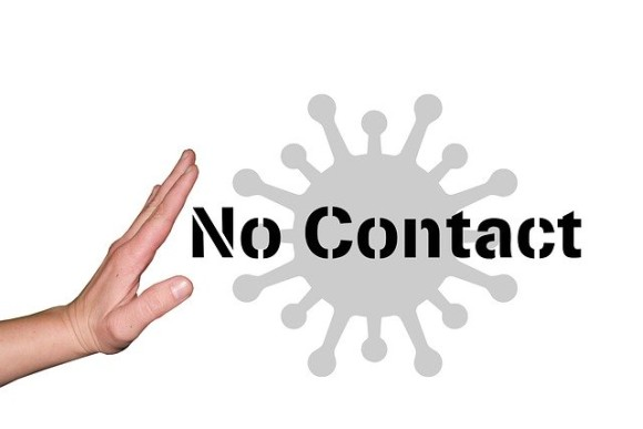 contact-ban-4957779_640_e