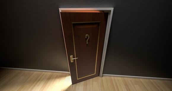 door-1590024_640_e