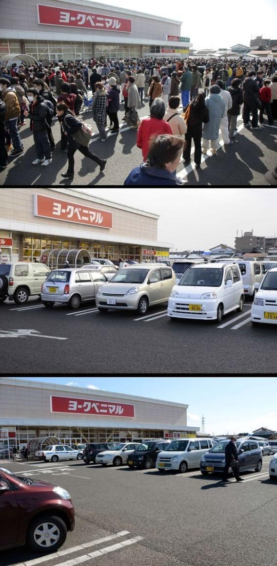 earthquake_in_japan_22_e