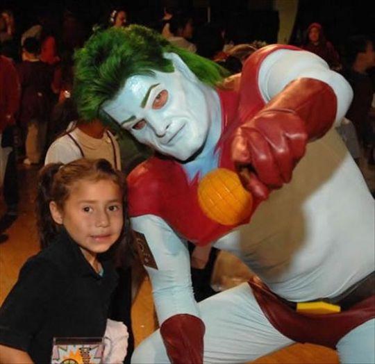 captain_planet_costumes_18