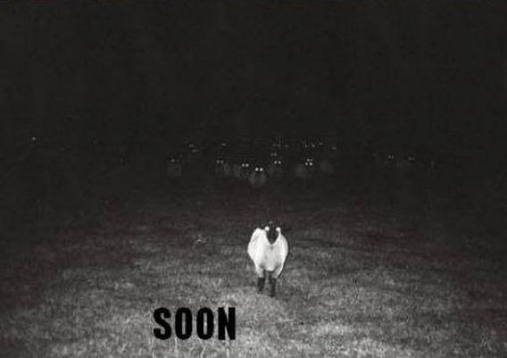 soon_16
