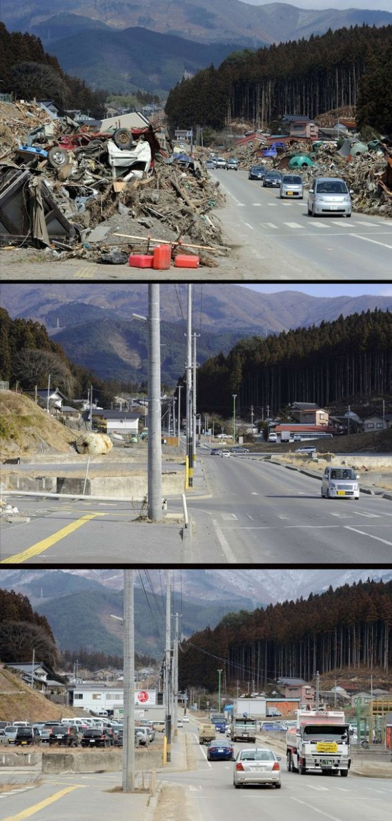 earthquake_in_japan_30_e