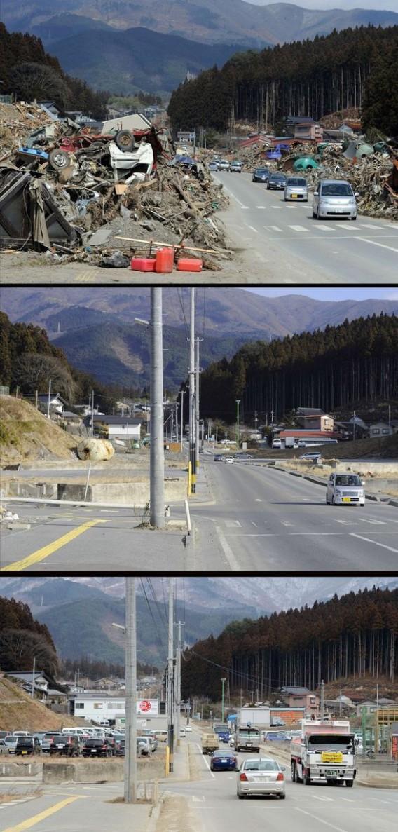 earthquake_in_japan_30_e