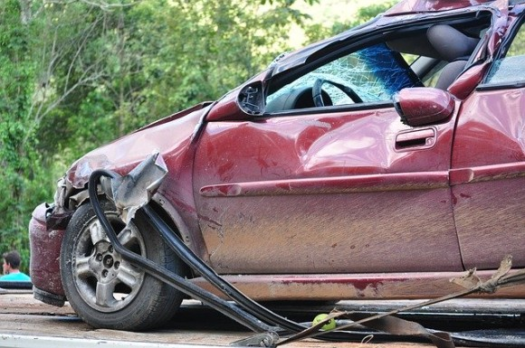 crash-1308575_640_e