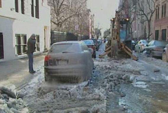 frozen_car_640_10