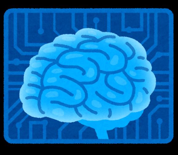 成年者は法的には20歳以上を定義するが、脳が完全に成熟するのは30歳を過ぎてから(脳科学専門家)