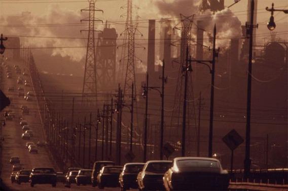 americas_environmental_problems_640_03