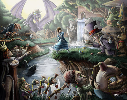 Wonderland-Control-Chaos-16