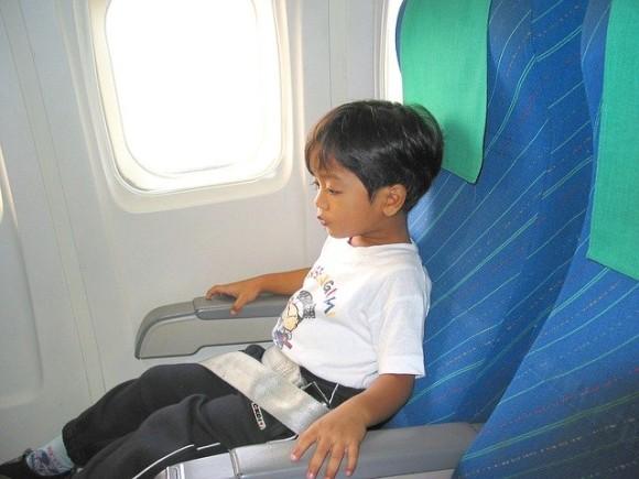 child-361052_640_e