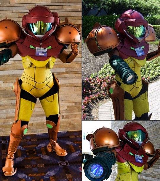 31-best-bideo-game-costumes27