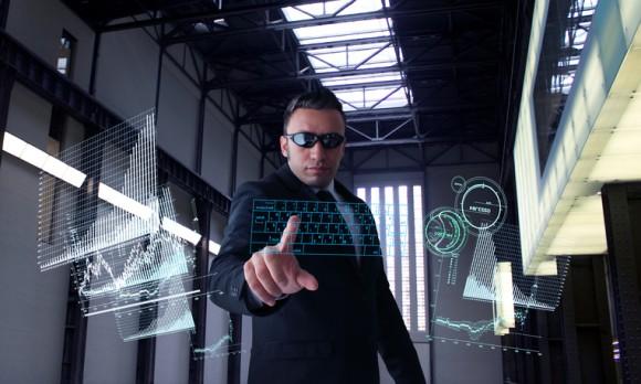CIAが人々の日常生活を監視している。ウィキリークスが暴露したCIAによって監視されている6つの電子製品、デバイスなど