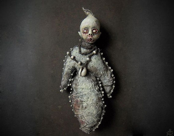 creepy_dolls_19